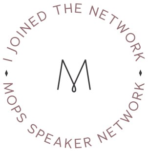 MopsI_Joined_the_Network_JPG