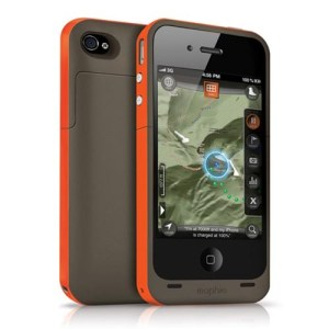 mophie_outdoor_edition_juice_pack_plus_iphone_4s_battery_case_11