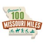 100-Missouri-Miles-Preview