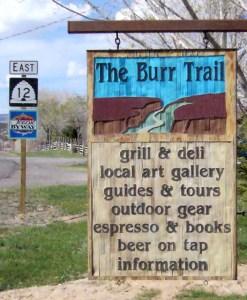 burr_trail