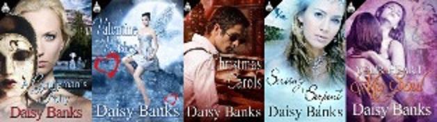 Daisy LSB my Books image.jpg 200
