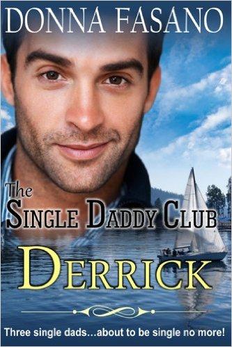 donna fassano single daddy club.jpg