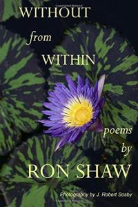 ron shaw 2 poems