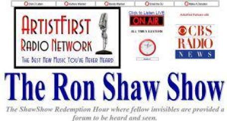 ron shaw show.jpg