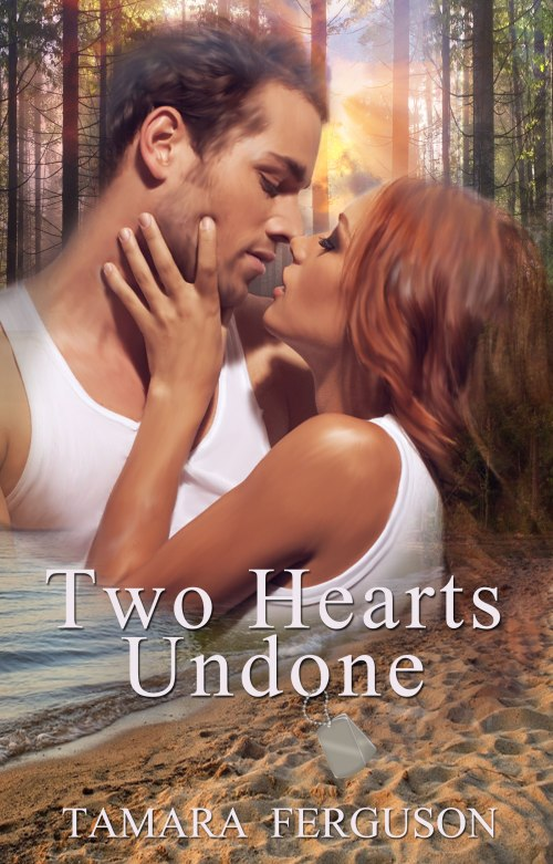 Two-Hearts-Undone_2