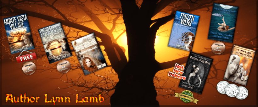 lynn-lambs-author-tree