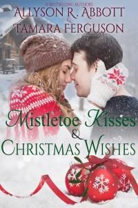 mistletoe-kisses-christmas-wishes-jpg-good-one