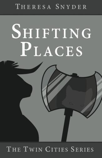 theresa-3-shifting