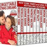 Unforgettable Christmas Dreams