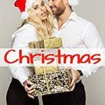 Margo & George Christmas