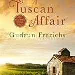 A TUSCAN AFFAIR