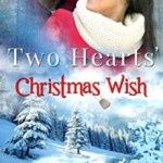 TWO HEARTS' CHRISTMAS WISH