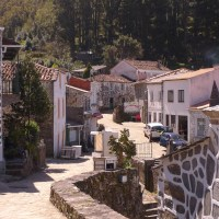 San Andrés de Teixido - Spain's weirdest village?