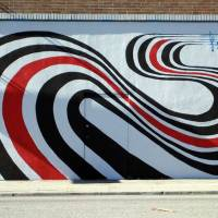 Portland -  Elliott Smith's music city