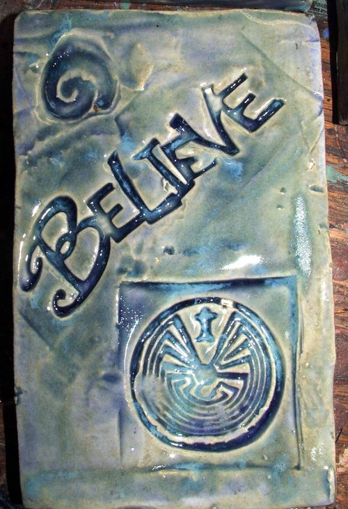 Word_tile_believe