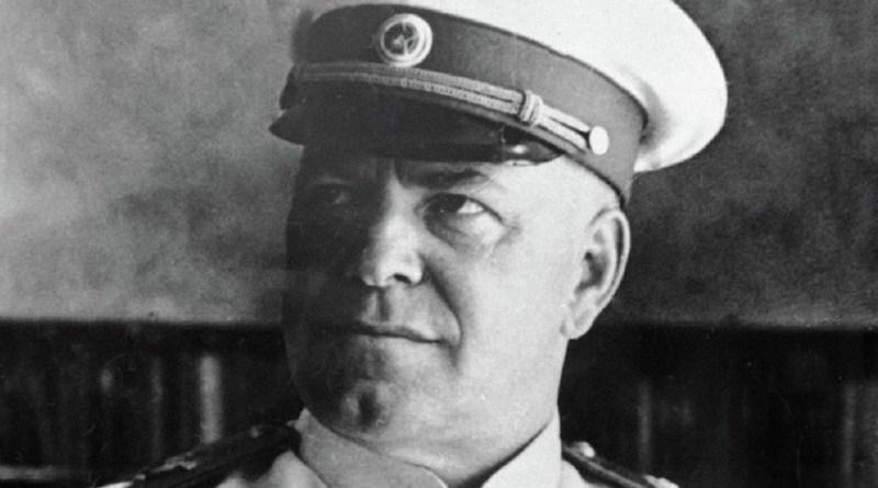 Како је Стаљин склонио највећег војсковођу Русије?