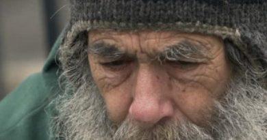 Saveti ruskog starca za zdrav život