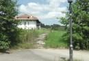 Србин из Америке купио село на Сувобору