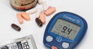 Лечење дијабетеса без лекова и игле