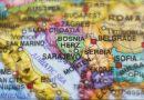 Potvrđeno: Slovenci crtaju nove granice na Balkanu