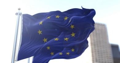 Koje mere nam sprema Evropska unija do 2030.