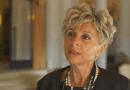 Српска краљица нафте и гаса стала уз Новака