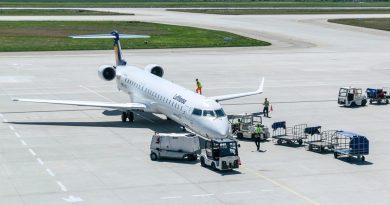 Kakva su vam prava ako vam izgube prtljag i otkažu let