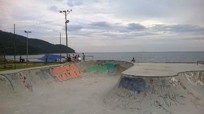 189 meio Skate 4