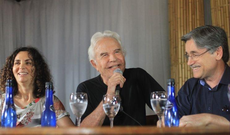 Jorge Mesquita