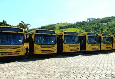 Henrique Fioreli/ Ecobus
