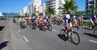 Jogos Regionais começam na próxima quarta (20) em Caraguatatuba