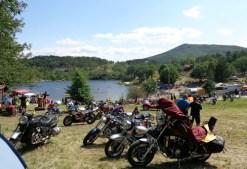 """TAMOiOVDE-Moto skup """"Borsko jezero 2013.""""DSC02177ms"""