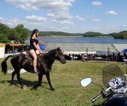 """TAMOiOVDE-Moto skup """"Borsko jezero 2013.""""DSC02235ms"""