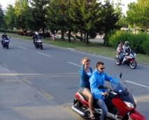"""TAMOiOVDE-Moto skup """"Borsko jezero 2013.""""DSC02313ms"""