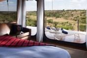 luksuz-odmor-putovanje-destinacija-hotel-Mahali-Mizuri-Kenija_05