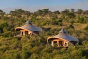 luksuz-odmor-putovanje-destinacija-hotel-Mahali-Mizuri-Kenija_06