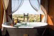 luksuz-odmor-putovanje-destinacija-hotel-Mahali-Mizuri-Kenija_07