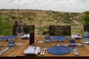 luksuz-odmor-putovanje-destinacija-hotel-Mahali-Mizuri-Kenija_08
