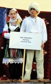 TAMOiOVDE-KUD Banjica-Čučuk Stana-IMG_3266