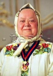 Zuzana Chalupova_0117297_w