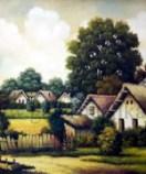 Sava-Stojkov-50-x60-cm-150x180
