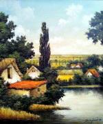 Sava-Stojkov-70x60-cm-150x180