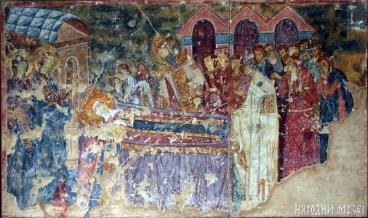 08-Smrt-kraljica-Ane-DandoloSopocani