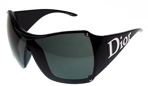 Christian_Dior_Overshine__Sunglasses