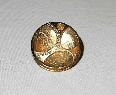 Emmy's Ring1