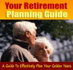 Seniors Retirement Guide