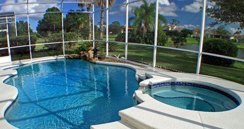 Plant City FL Homes for Sale