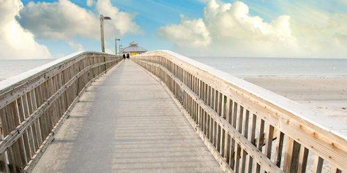 Indian Rocks Beach FL Homes for Sale