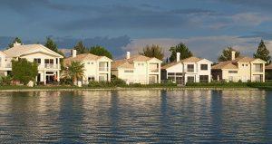 Hillsborough County FL Homes for Sale