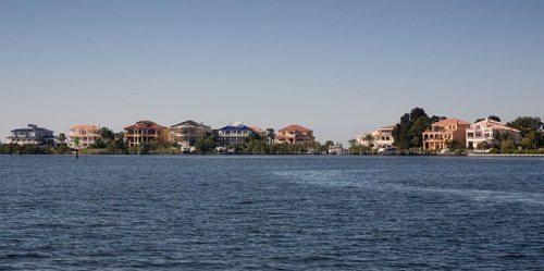 Largo FL Homes for Sale